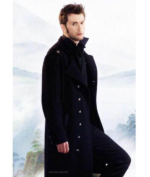bad-samaritan-cale-erendreich-coat