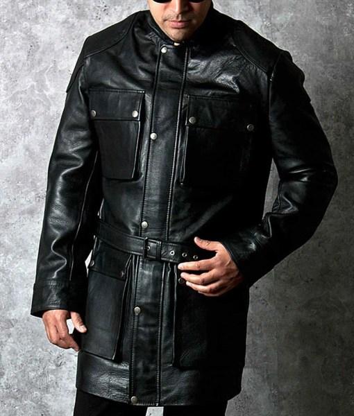 bane-leather-jacket