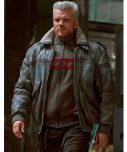 batou-jacket