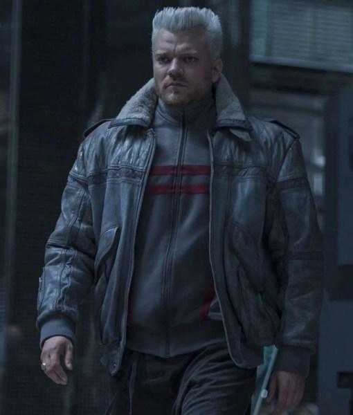 batou-leather-jacket