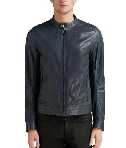 baywatch-zac-efron-leather-jacket