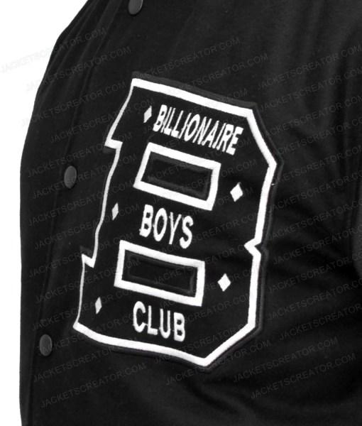 bbc-letterman-jacket