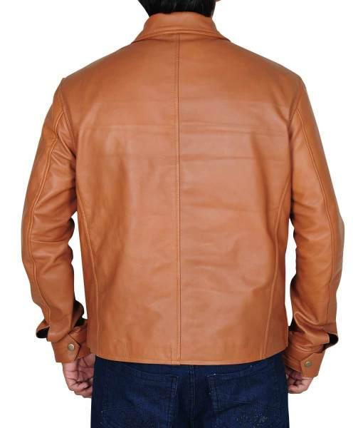 beautiful-creatures-alden-ehrenreich-leather-jacket