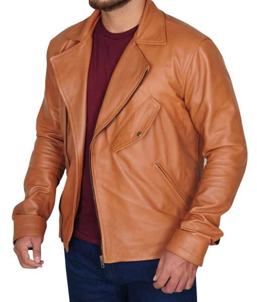 beautiful-creatures-ethan-wate-jacket