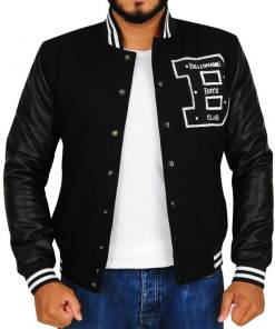 billionaire-boys-club-bomber-jacket