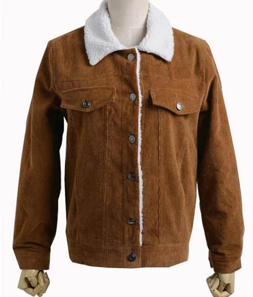 billy-batson-jacket