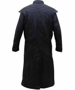 black-sails-captain-flint-trench-coat