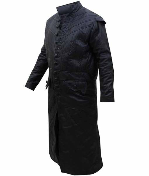 black-sails-coat