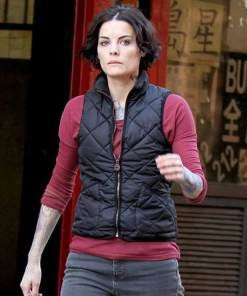 blindspot-jane-doe-vest