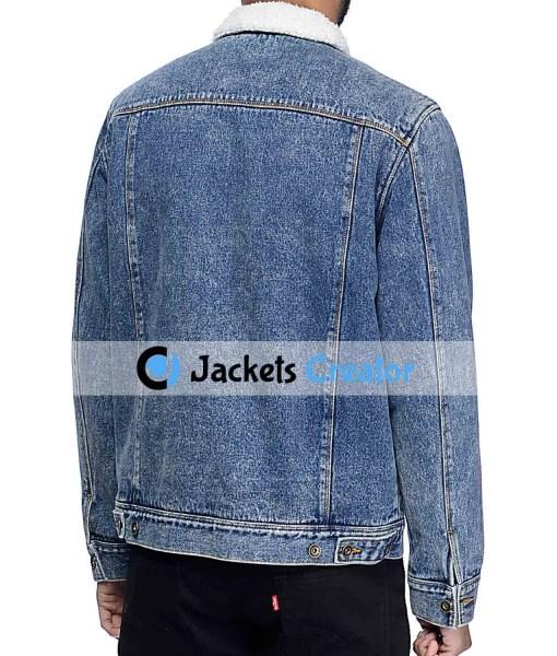 blue-jeans-jacket