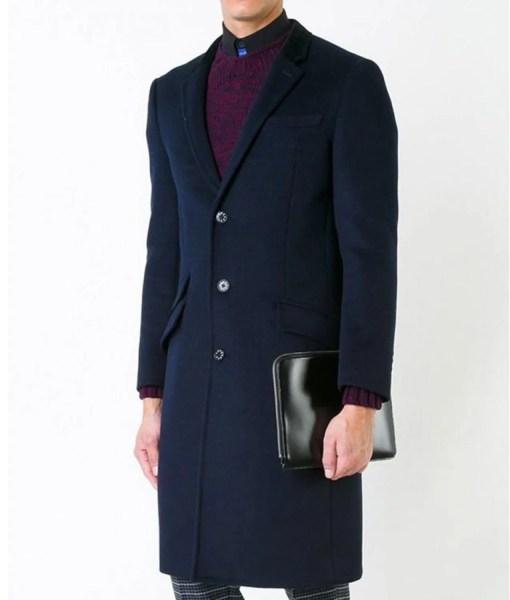 blue-wool-coat