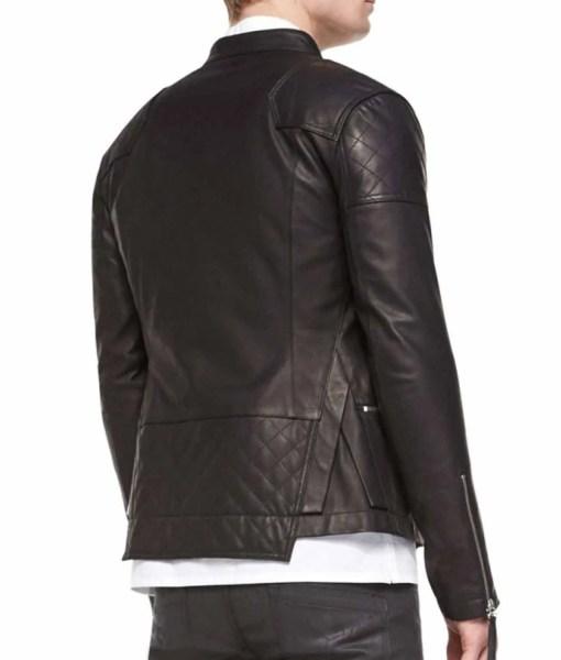 bobby-axelrod-billions-jacket