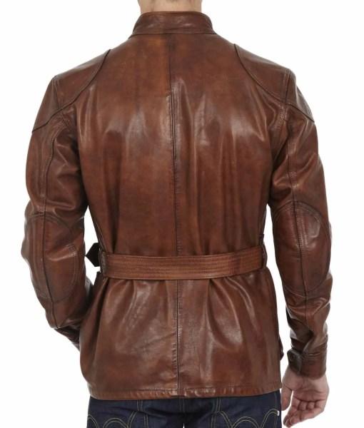 brad-pitt-benjamin-button-leather-jacket