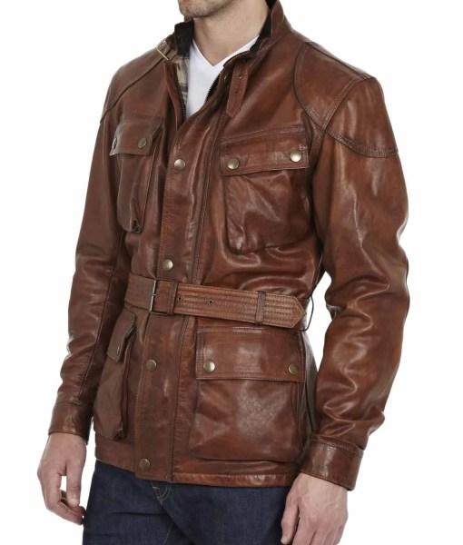 brad-pitt-leather-jacket