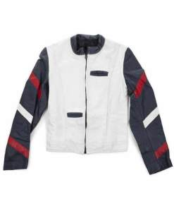 bruce-lee-jacket