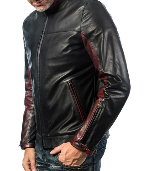 bruce-wayne-motorcycle-leather-jacket