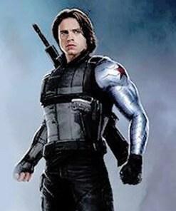 captain-america-winter-soldier-jacket