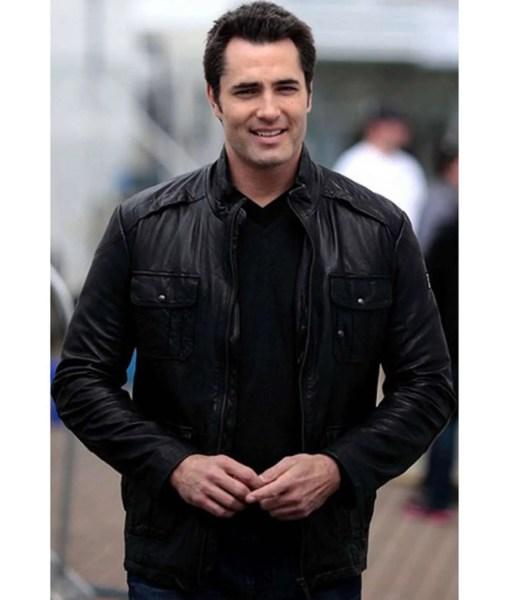 carlos-fonnegra-leather-jacket
