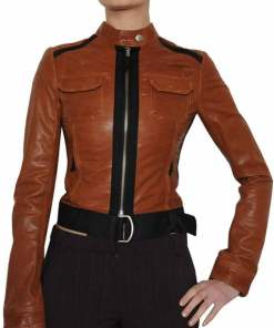 catherine-willows-jacket