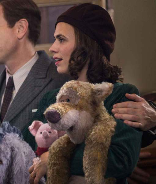 christopher-robin-hayley-atwell-jacket