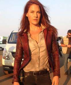 claire-redfield-jacket