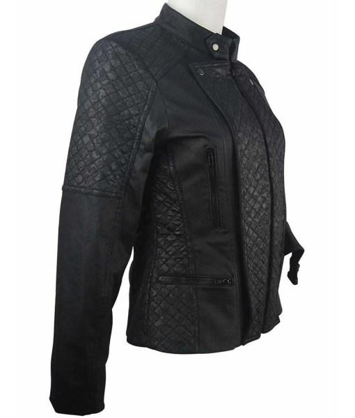 clarke-griffin-jacket