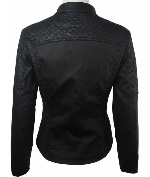 clarke-griffin-the-100-jacket
