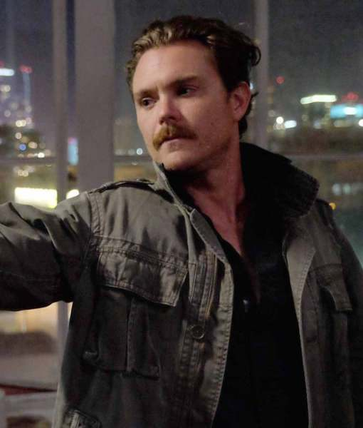 clayne-crawford-green-jacket