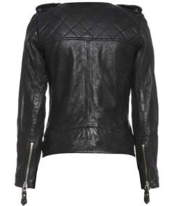 covert-affairs-annie-walker-jacket