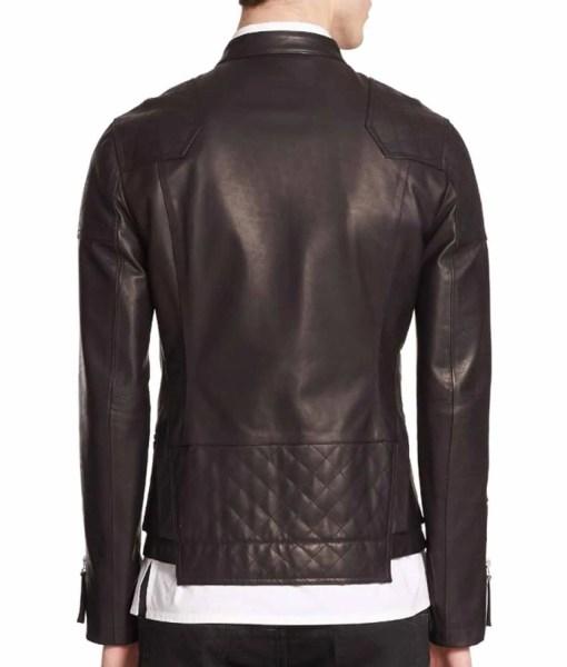 damian-lewis-billions-leather-jacket