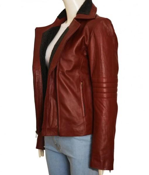dana-delorenzo-ash-vs-evil-dead-leather-jacket