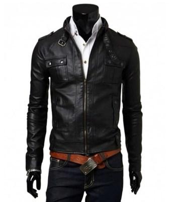 daniel-cluff-jacket