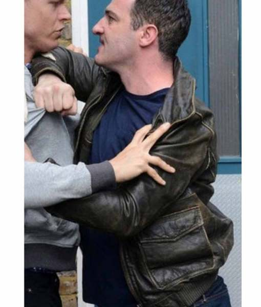 daniel-coonan-eastenders-carl-white-leather-jacket