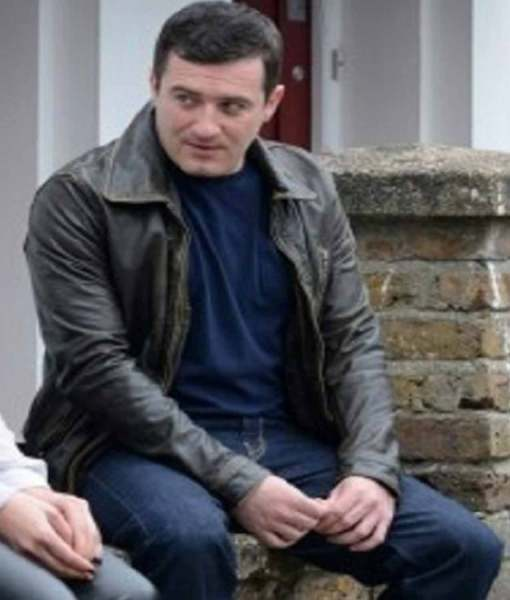 daniel-coonan-eastenders-leather-jacket