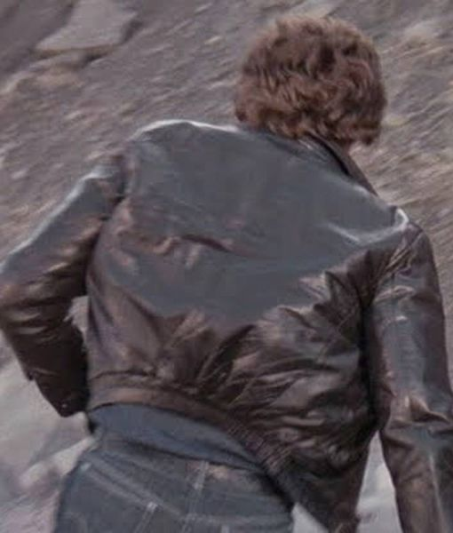 david-hasselhoff-michael-knight-rider-leather-jacket