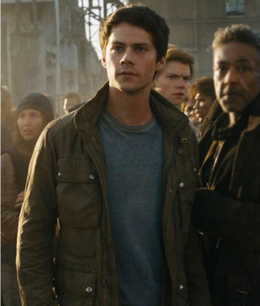death-cure-maze-runner-thomas-jacket