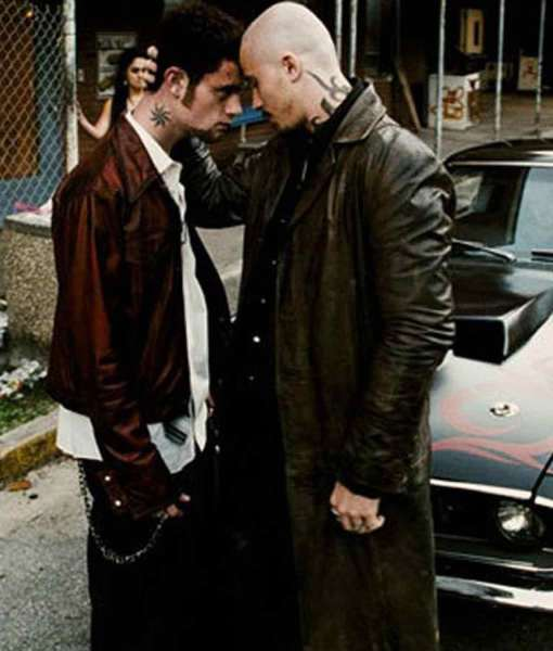 death-sentence-billy-darley-coat