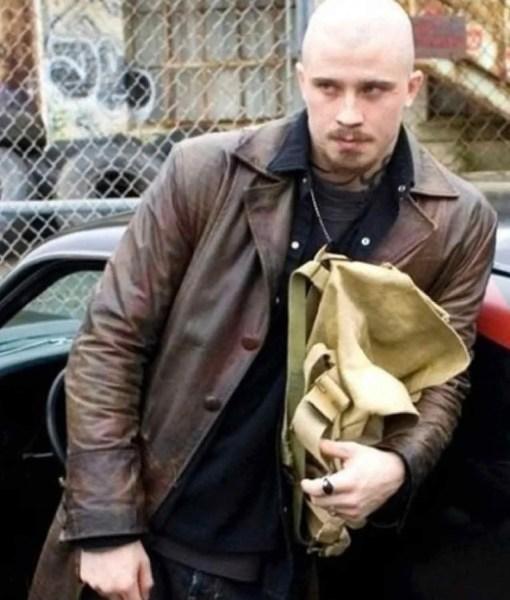 death-sentence-leather-jacket