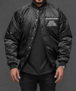 drake-scorpion-jacket