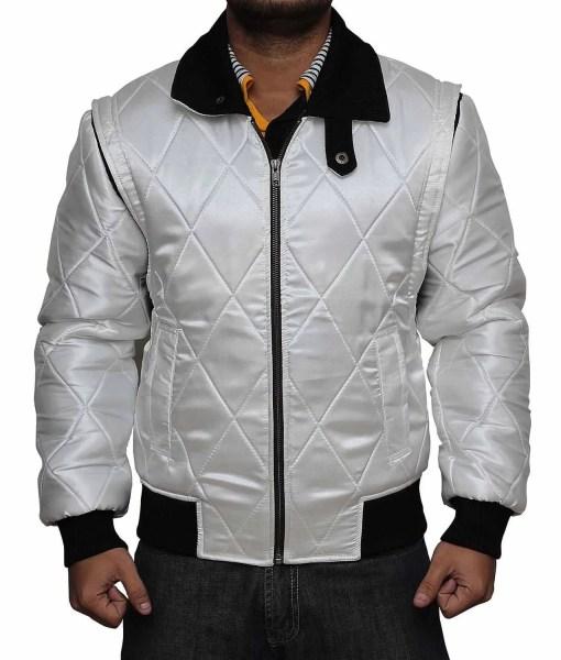 drive-movie-jacket