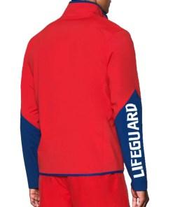 dwayne-johnson-baywatch-jacket