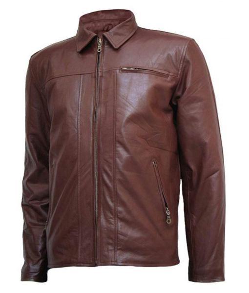 dwayne-johnson-walking-tall-leather-jacket