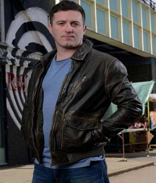 eastenders-carl-white-leather-jacket