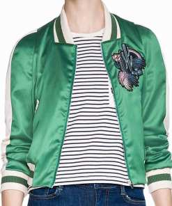eleanor-shellstrop-jacket