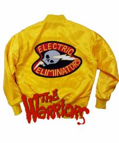 electric-eliminators-jacket