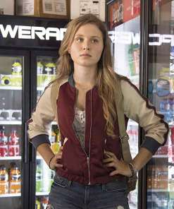 eliza-scanlen-sharp-objects-jacket
