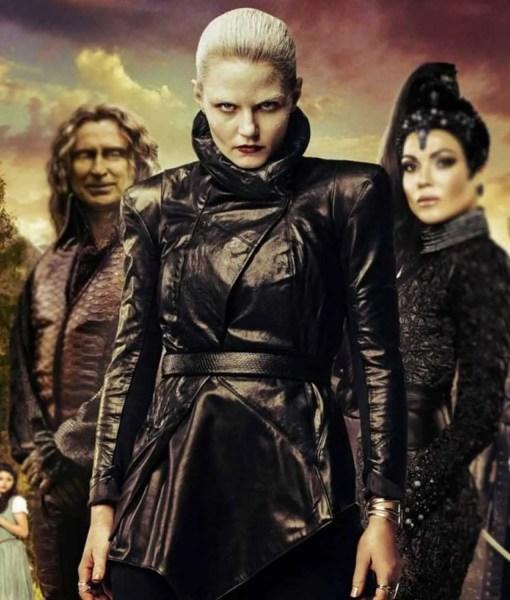 emma-swan-leather-coat