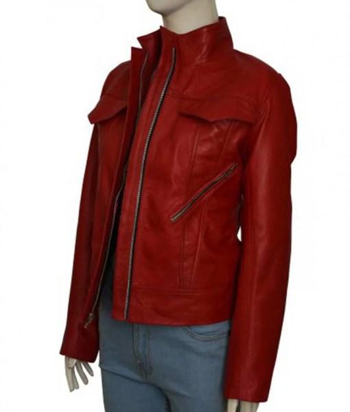 emma-swan-leather-jacket