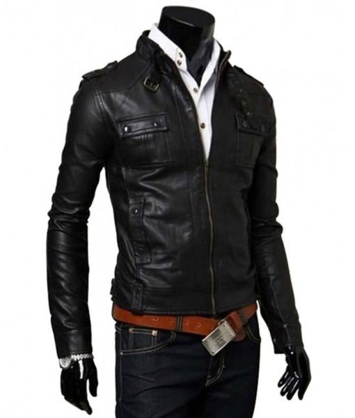 eric-bana-the-finest-hours-leather-jacket