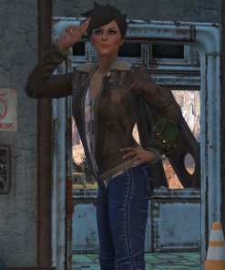 fallout-76-tracer-jacket